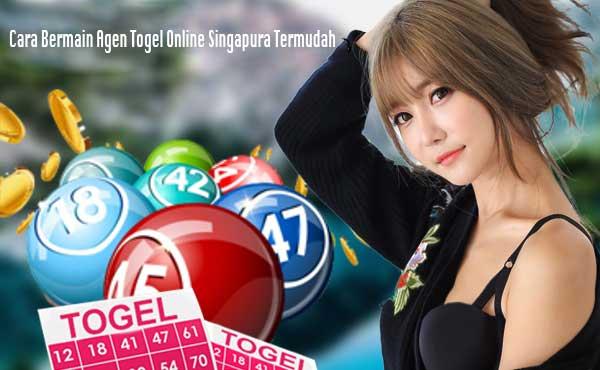 Agen Togel Macau Online Wap | 139.180.215.94/Togelpedia
